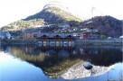Eidfjord 1