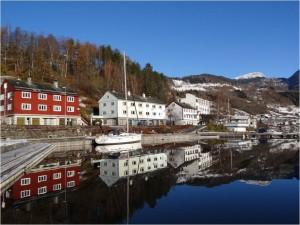 Eidfjord 2