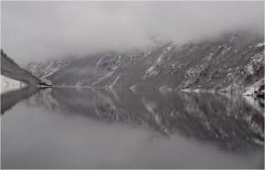 Naeroyfjord 2