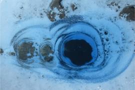 Patagonie Perito Moreno 3