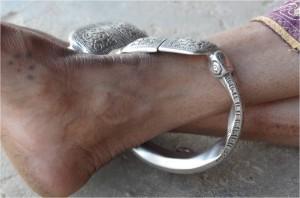 Inde Kutch femme 2