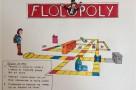 Dessin Flolopoly