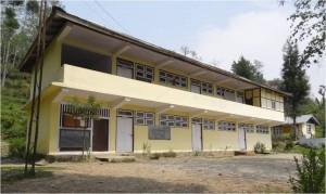 Inde école3