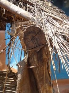 Inde Koraput village 5