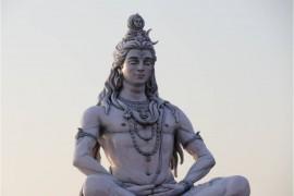 Inde bilan Rishikesh 3