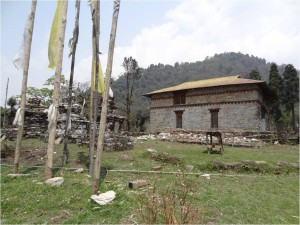 Inde bilan Sikkim 2
