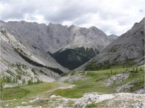Mongolie trek cheval jour 3 4