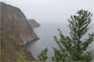 Russie Lac Baïkal Olkhone 1