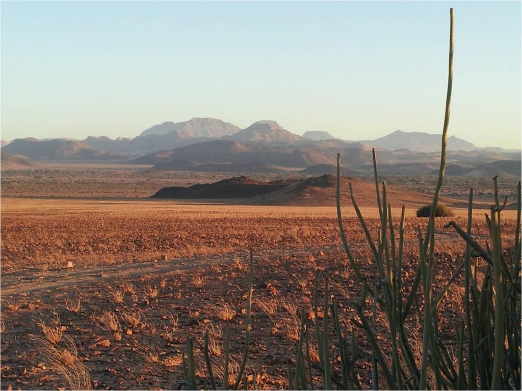 Namibie-Damaraland-paysage0