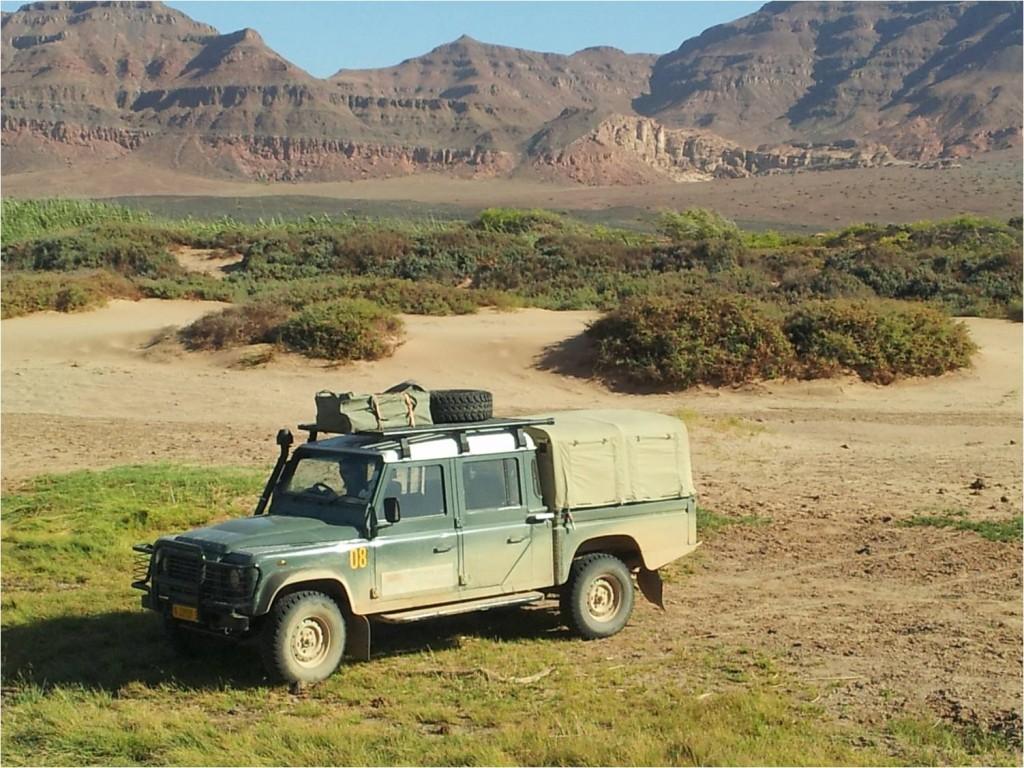 Namibie-Damaraland-paysage1