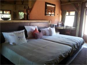 Namibie-Okonjima-chambre
