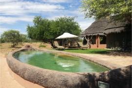 Namibie-Okonjima-cover