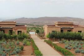 Maroc-Amanar-cover