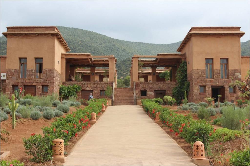 Maroc-Amanar-lodge1