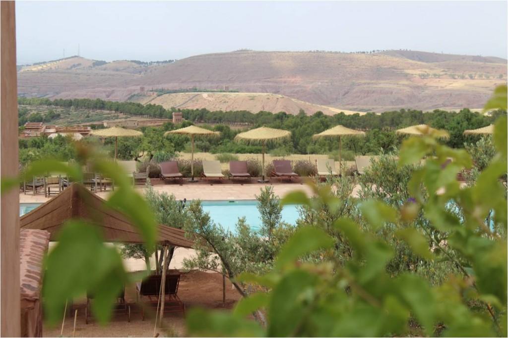Maroc-Amanar-lodge4