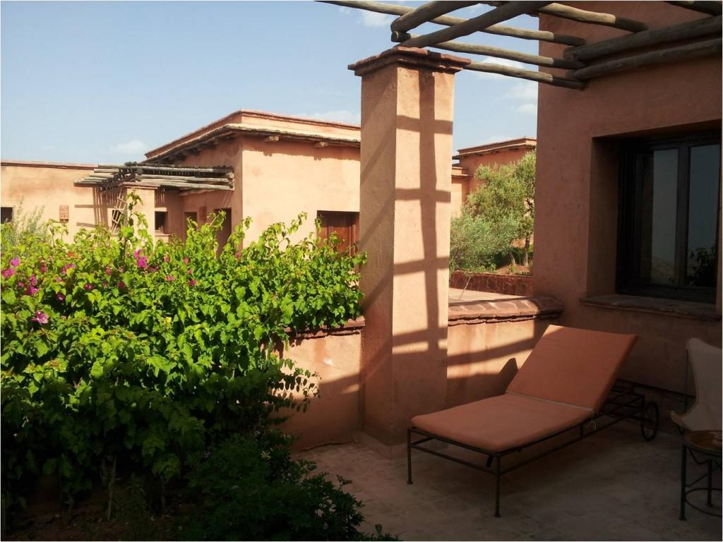 Maroc-Amanar-lodge5