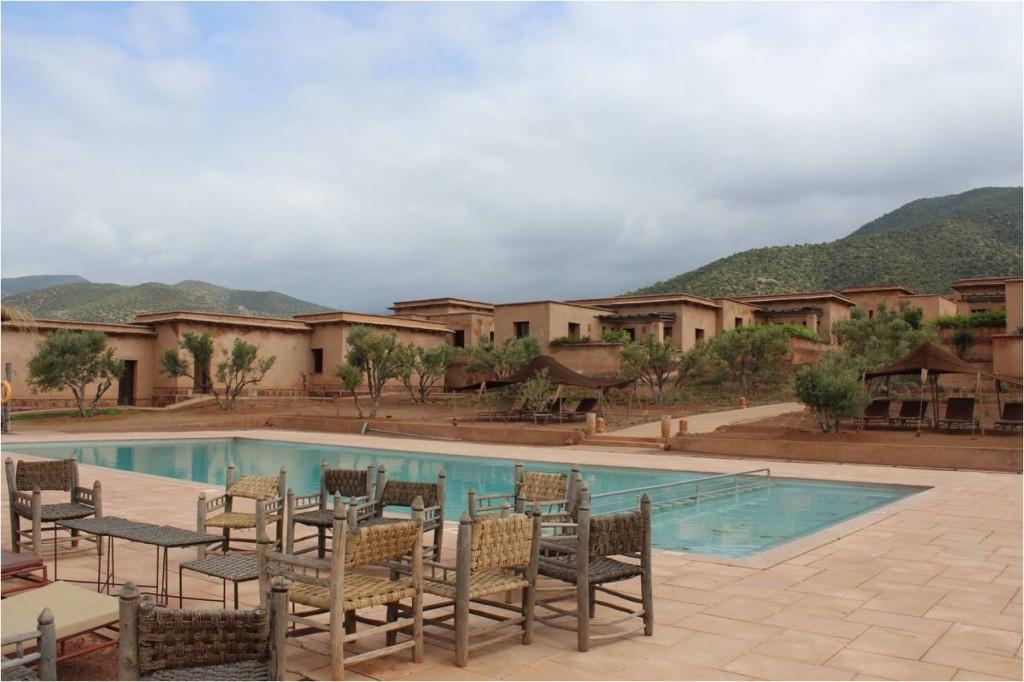Maroc-Amanar-piscine