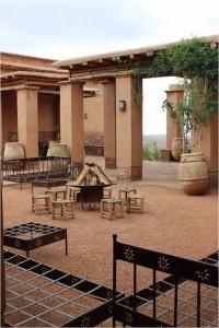 Maroc-Amanar-salon3