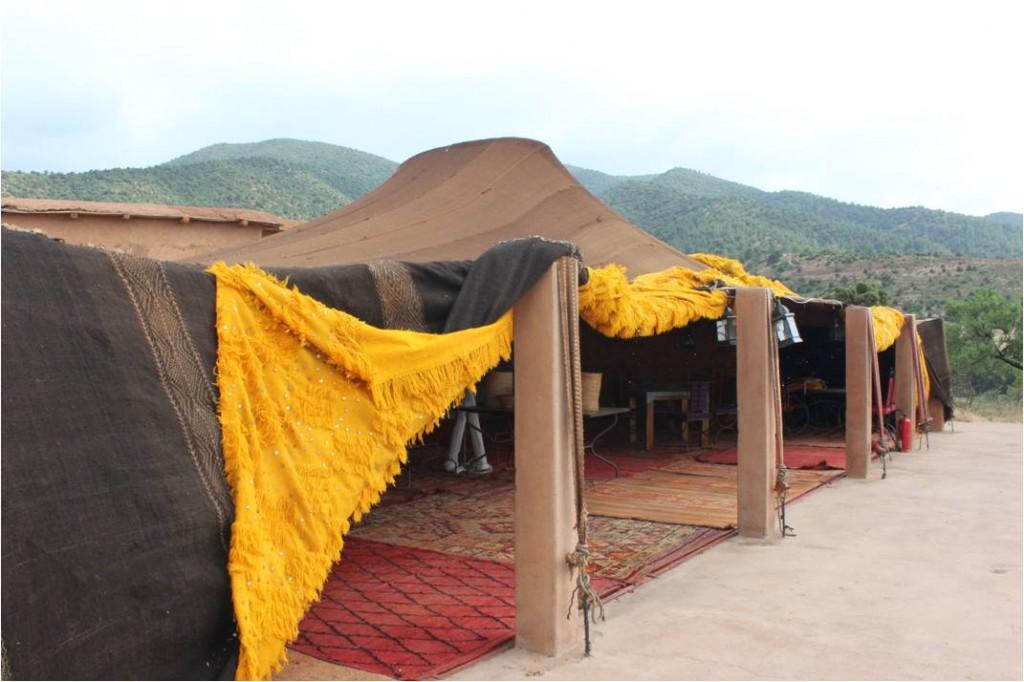 Maroc-Amanar-tente1