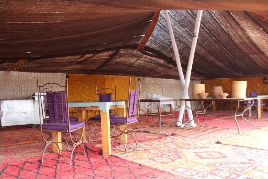 Maroc-Amanar-tente2