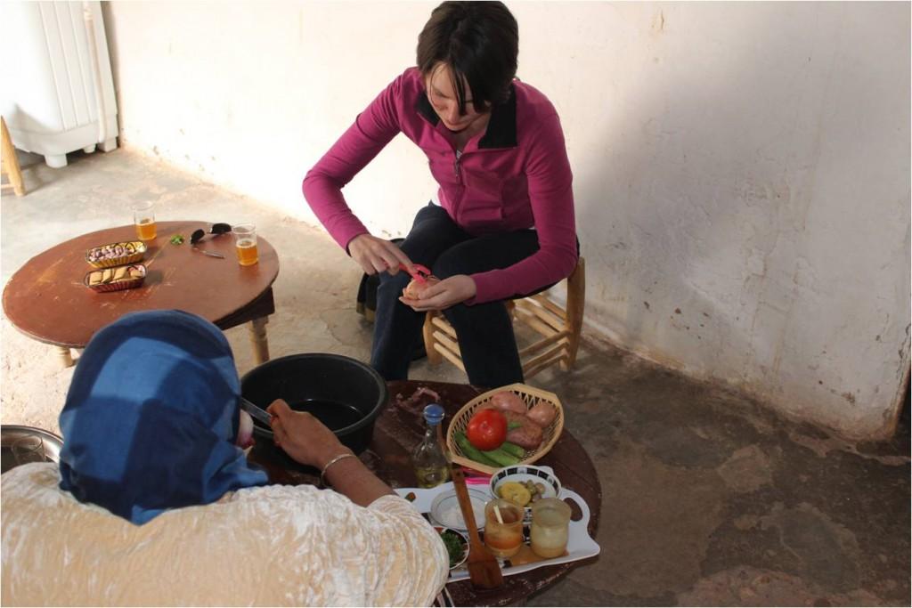 Maroc-Berbère-cuisine2