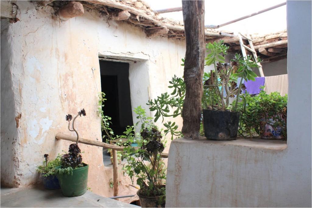 Maroc-Berbère-maison2