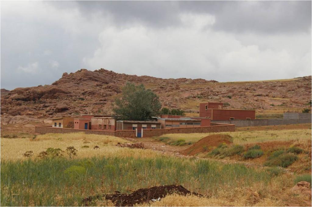Maroc-Berbère-paysage1