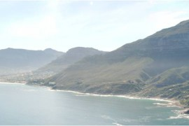 AFS-CapeTown-Capepoint