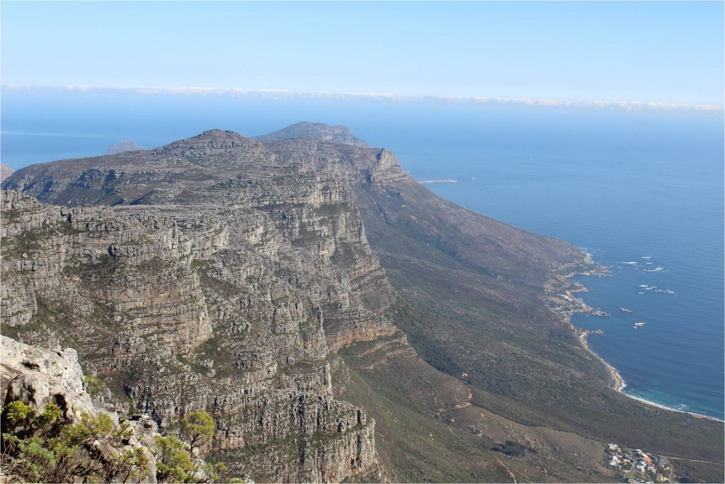 AFS-CapeTown-TableMontain2