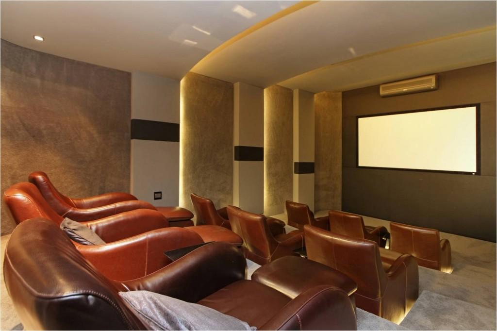 AFS-CapeTown-cinéma