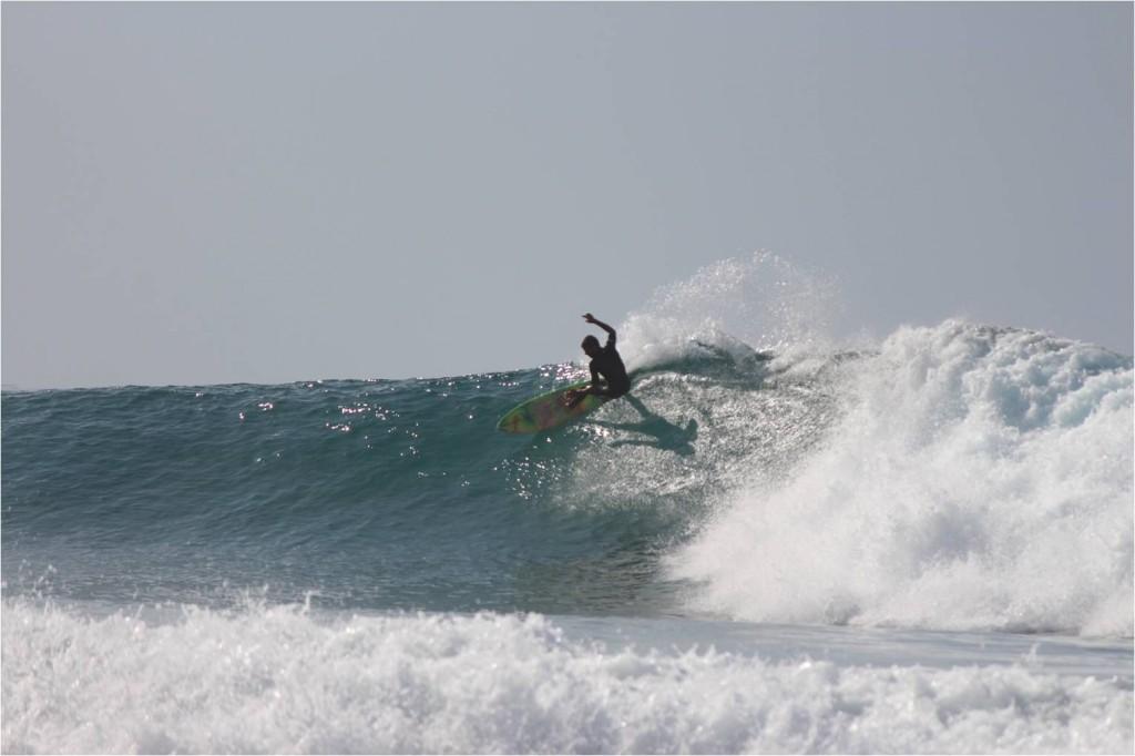 AFS-CapeTown-surf