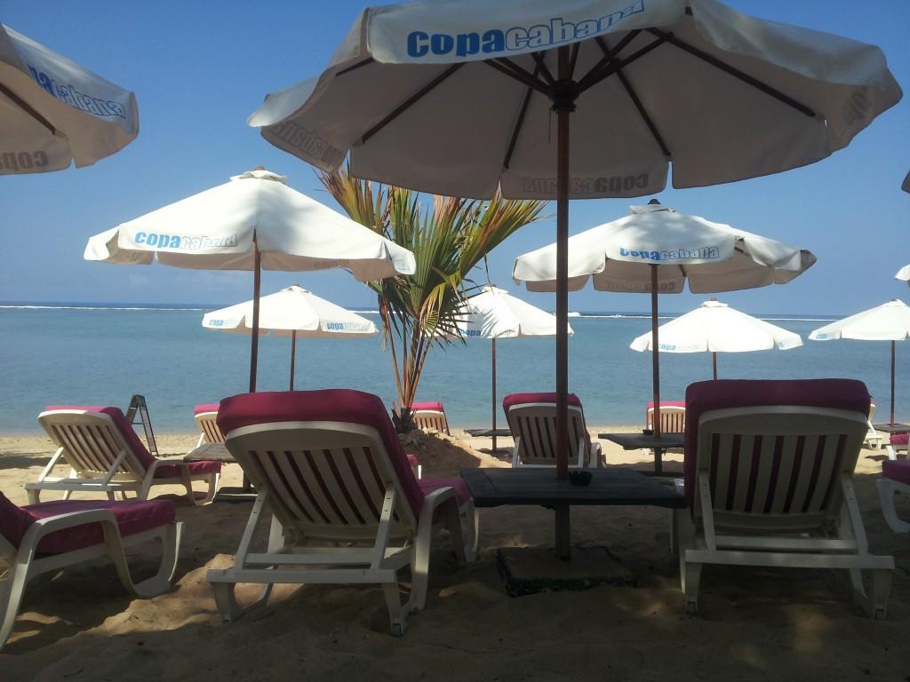 Copa Cabana Réunion