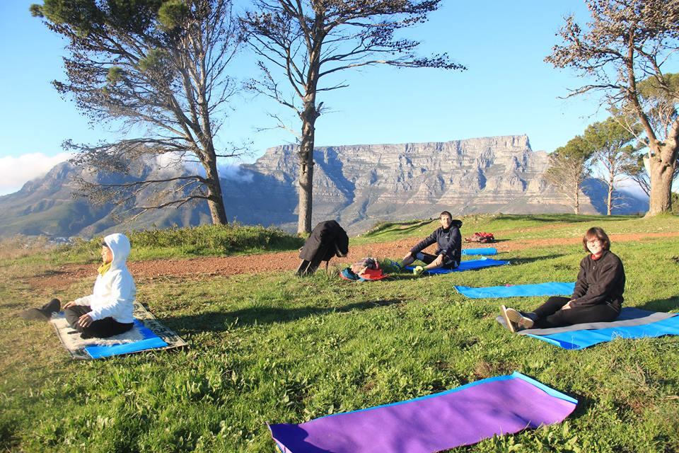 AFS-Capetonian-yoga