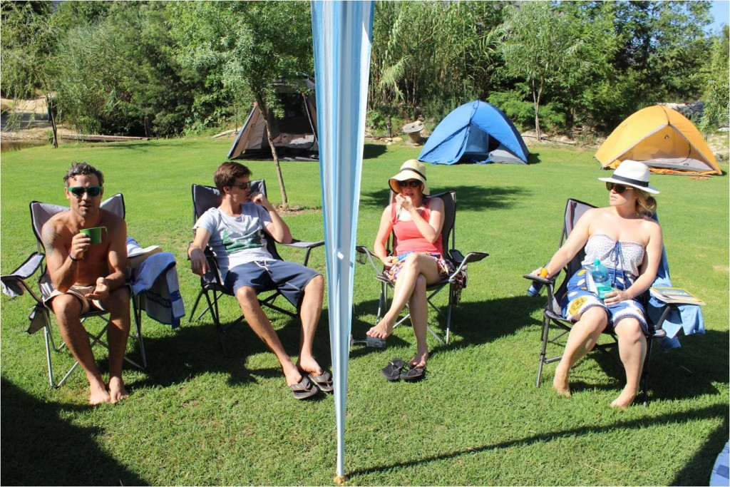 AFS-camping-chaises