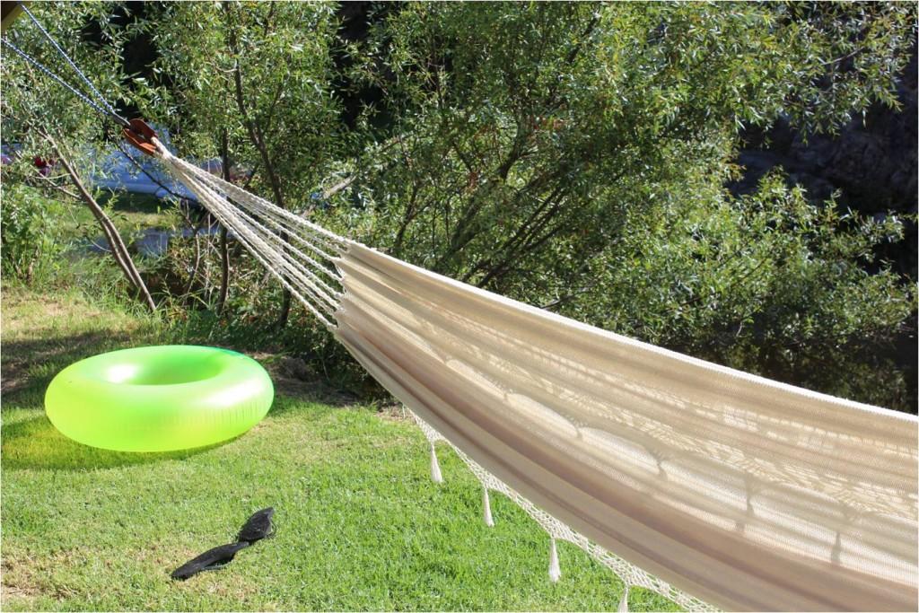 AFS-camping-hamac