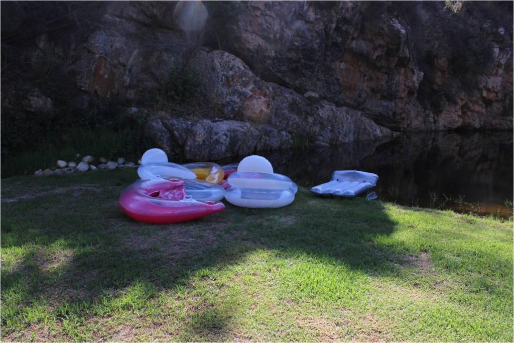 AFS-camping-pneumatiques1