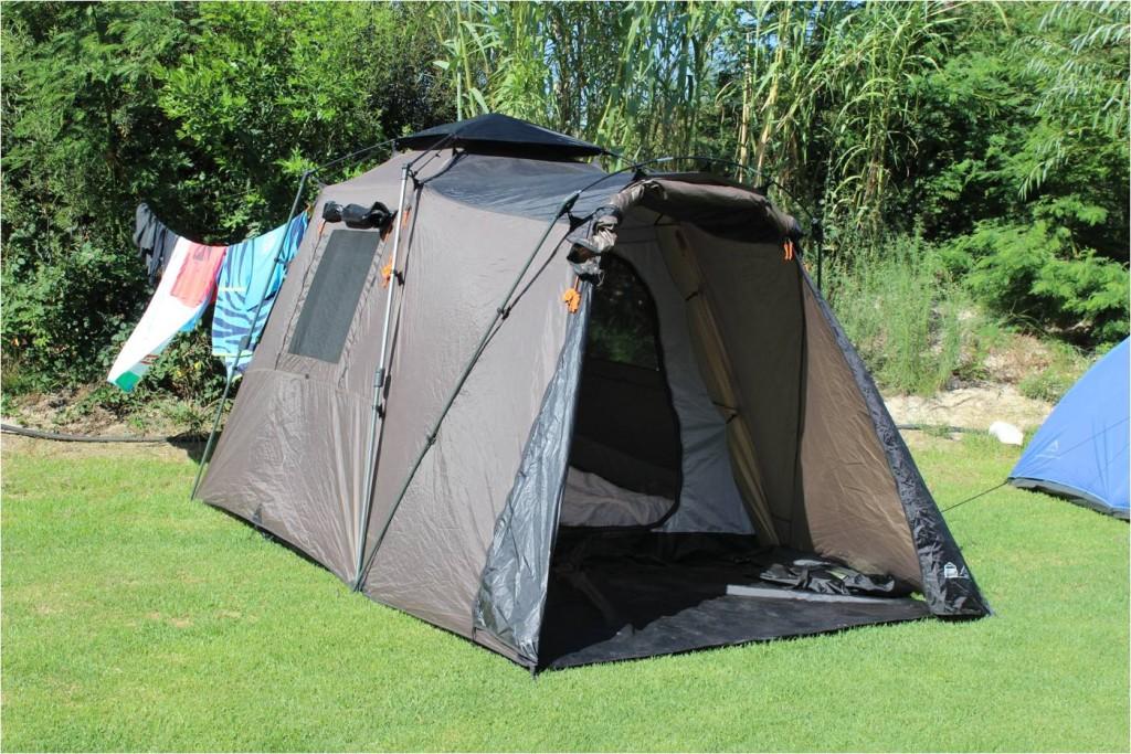 AFS-camping-tente