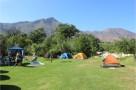 AFS-camping-titre