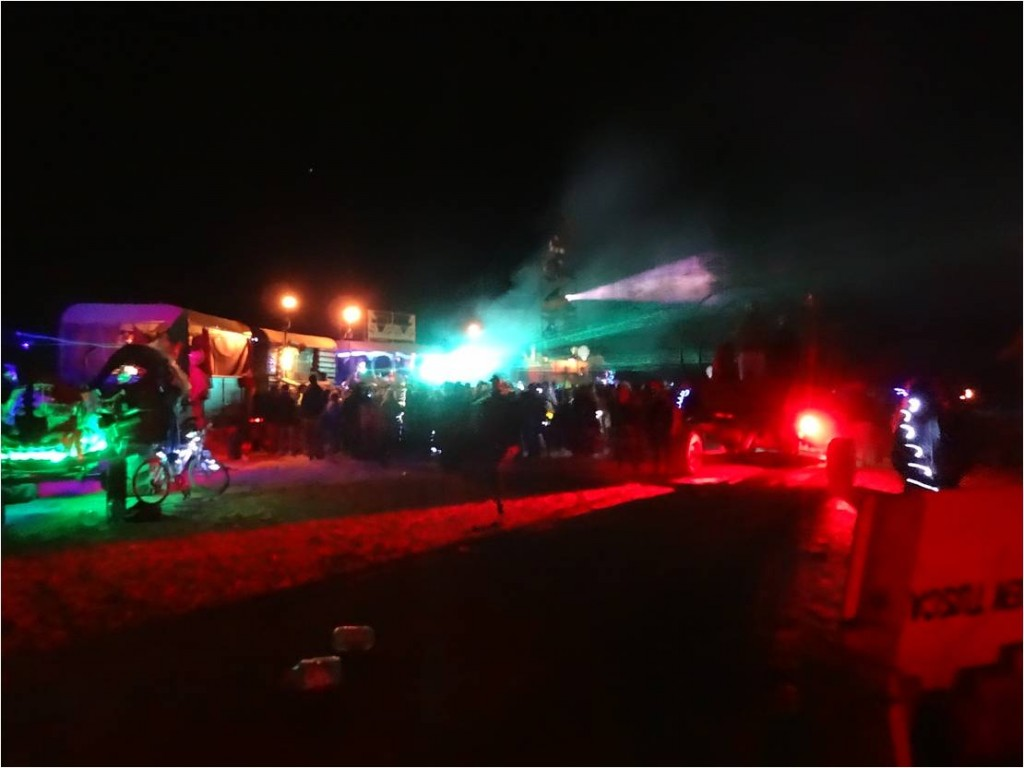 AFS-Afrikaburn-nuit6