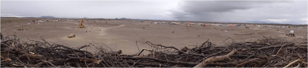 AFS-Afrikaburn-paysage