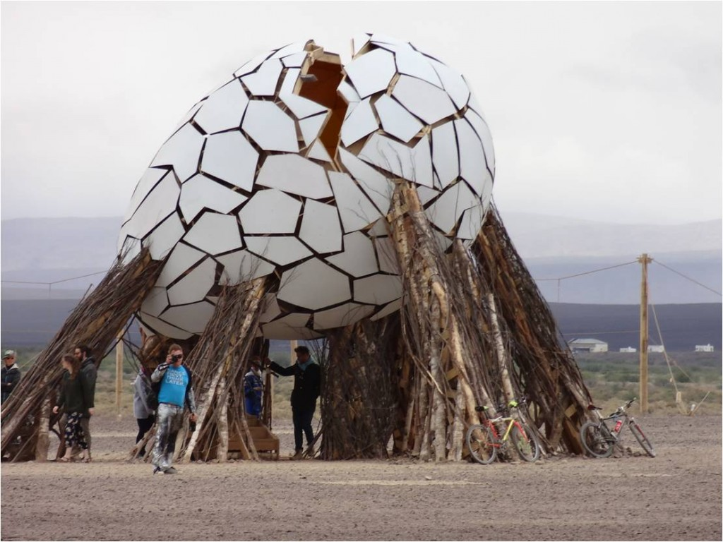 AFS-Afrikaburn-sculpture1