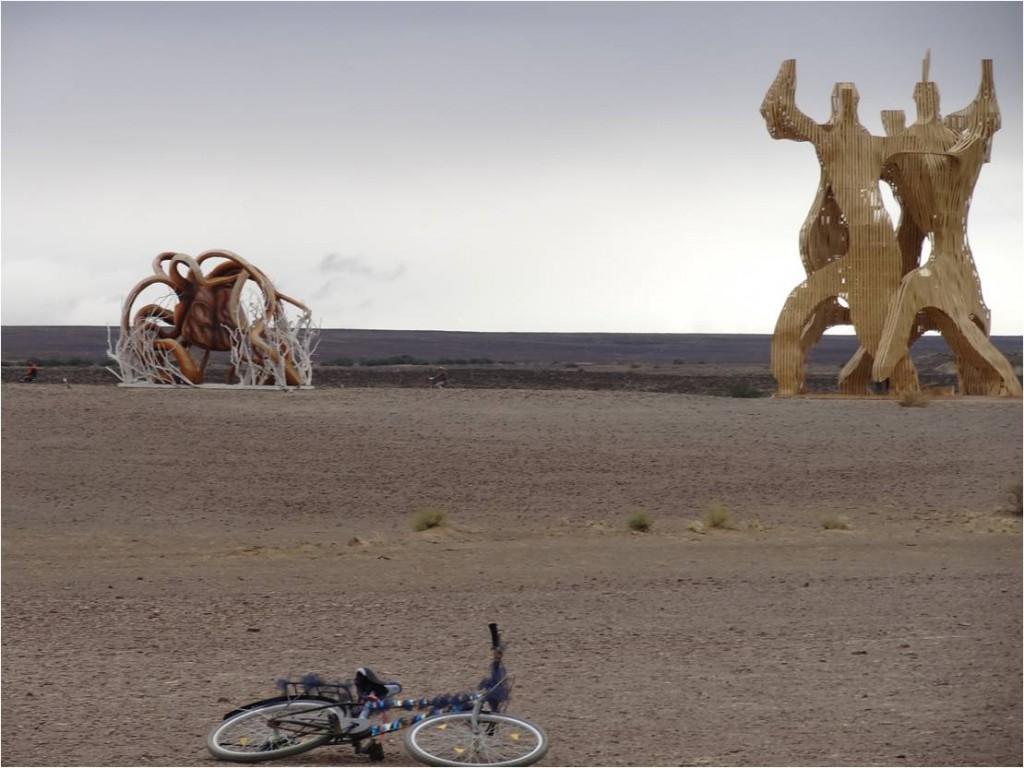 AFS-Afrikaburn-sculpture2