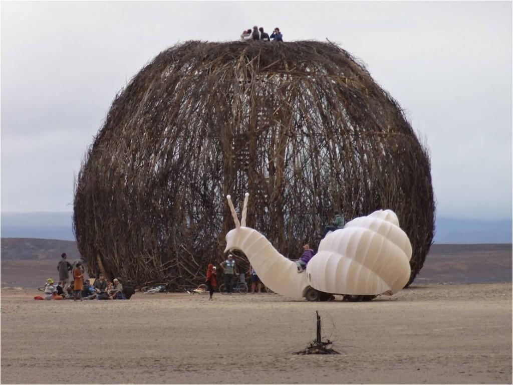 AFS-Afrikaburn-sculpture3