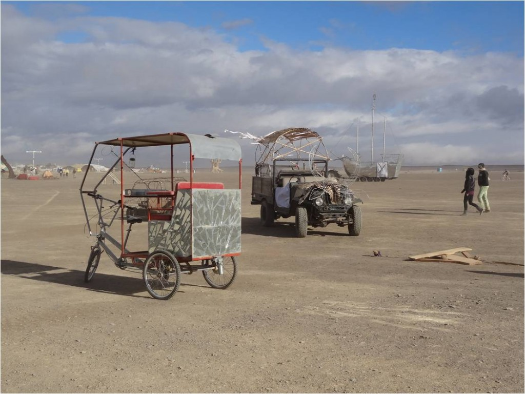 AFS-Afrikaburn-véhicule6
