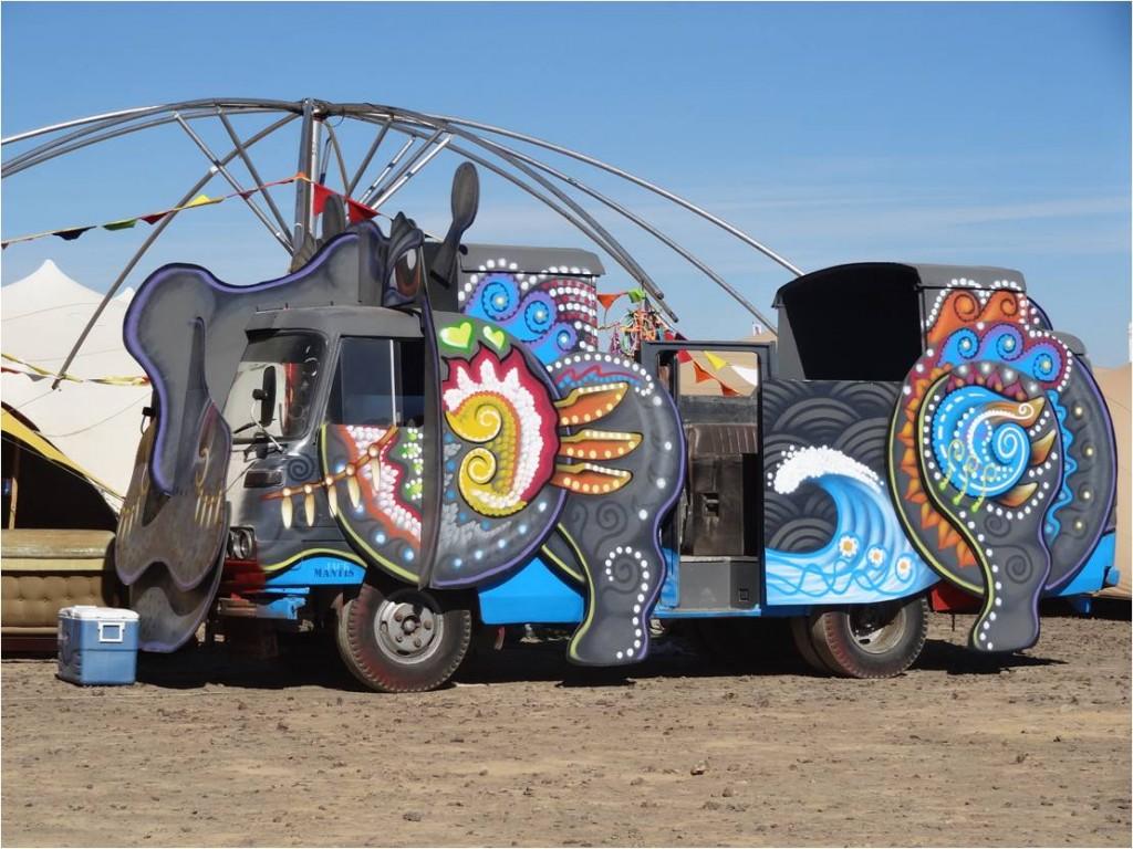 AFS-Afrikaburn-véhicule7