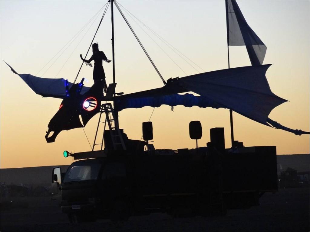 AFS-Afrikaburn-véhicule8
